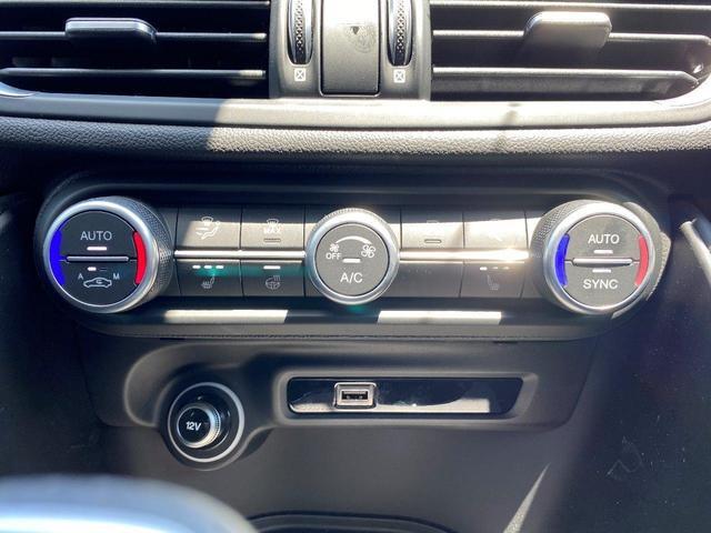 ヴェローチェ 当店デモカー 追従機能 衝突軽減ブレーキ 本革 シートヒーター 電動シート 純正ナビ 地デジ carplay Bluetooth(26枚目)