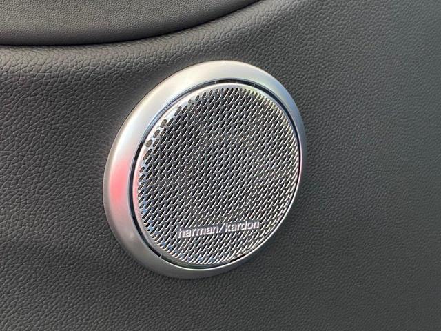 ヴェローチェ 当店デモカー 追従機能 衝突軽減ブレーキ 本革 シートヒーター 電動シート 純正ナビ 地デジ carplay Bluetooth(28枚目)