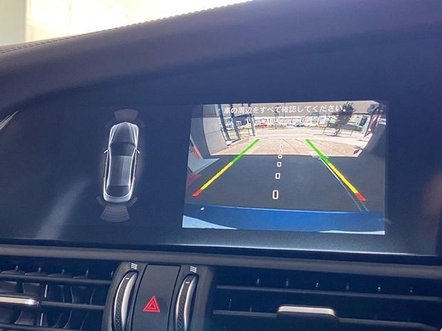 ヴェローチェ 当店デモカー 追従機能 衝突軽減ブレーキ 本革 シートヒーター 電動シート 純正ナビ 地デジ carplay Bluetooth(31枚目)
