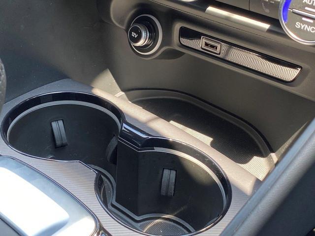 ヴェローチェ 当店デモカー 追従機能 衝突軽減ブレーキ 本革 シートヒーター 電動シート 純正ナビ 地デジ carplay Bluetooth(32枚目)