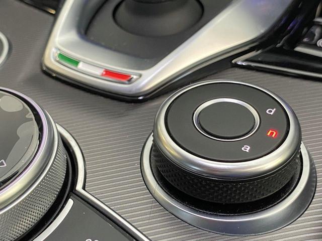 ヴェローチェ 当店デモカー 追従機能 衝突軽減ブレーキ 本革 シートヒーター 電動シート 純正ナビ 地デジ carplay Bluetooth(35枚目)