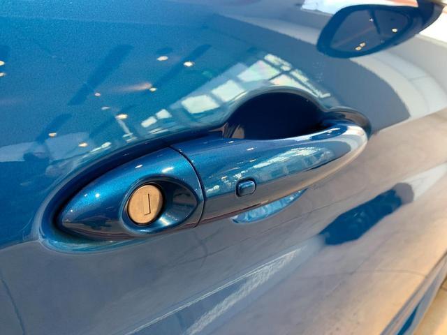 ヴェローチェ 当店デモカー 追従機能 衝突軽減ブレーキ 本革 シートヒーター 電動シート 純正ナビ 地デジ carplay Bluetooth(36枚目)