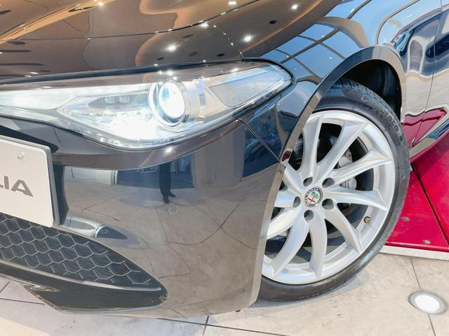 スーパー 当店ユーザー下取り車 衝突軽減システム 追従機能 Applecarplay Bカメラ ETC 本革シート シートヒーター電動シート(4枚目)