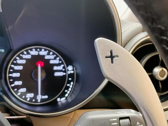 スーパー 当店ユーザー下取り車 衝突軽減システム 追従機能 Applecarplay Bカメラ ETC 本革シート シートヒーター電動シート(21枚目)