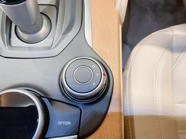 スーパー 当店ユーザー下取り車 衝突軽減システム 追従機能 Applecarplay Bカメラ ETC 本革シート シートヒーター電動シート(30枚目)