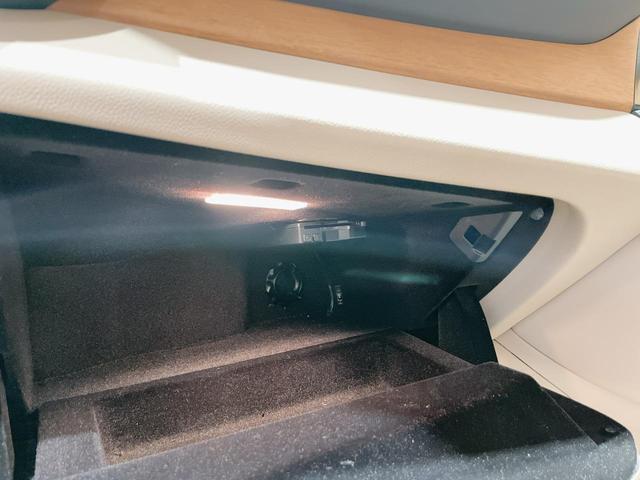 スーパー 当店ユーザー下取り車 衝突軽減システム 追従機能 Applecarplay Bカメラ ETC 本革シート シートヒーター電動シート(34枚目)