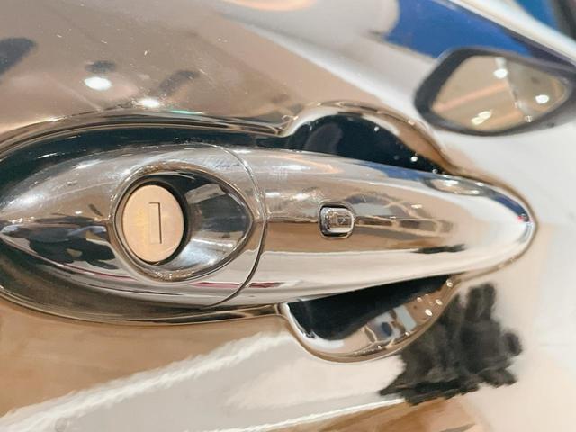 スーパー 当店ユーザー下取り車 衝突軽減システム 追従機能 Applecarplay Bカメラ ETC 本革シート シートヒーター電動シート(36枚目)