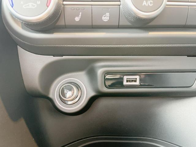 キセノンヘッドライト バックカメラ クルーズコントロールスマートキー  Bluetooth 本革シート メモリーパワーシート 純正アルミ デモカー(20枚目)