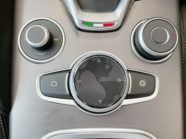 キセノンヘッドライト バックカメラ クルーズコントロールスマートキー  Bluetooth 本革シート メモリーパワーシート 純正アルミ デモカー(23枚目)