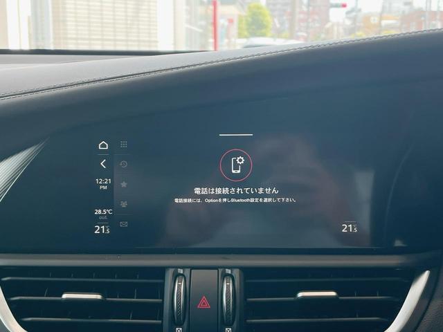 キセノンヘッドライト バックカメラ クルーズコントロールスマートキー  Bluetooth 本革シート メモリーパワーシート 純正アルミ デモカー(25枚目)