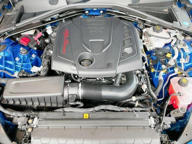 キセノンヘッドライト バックカメラ クルーズコントロールスマートキー  Bluetooth 本革シート メモリーパワーシート 純正アルミ デモカー(32枚目)