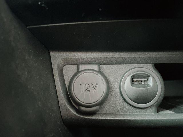 GTライン パノラマガラスルーフ ハーフレザーシート 純正メモリーナビ 地デジ Bluetoothオーディオ ハンズフリー バックカメラ ルーフレール リアパークセンサー オートクルーズコントロール(28枚目)