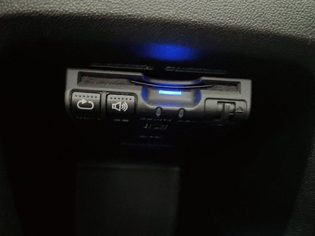 GTライン パノラマガラスルーフ ハーフレザーシート 純正メモリーナビ 地デジ Bluetoothオーディオ ハンズフリー バックカメラ ルーフレール リアパークセンサー オートクルーズコントロール(30枚目)