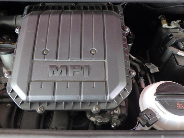 フォルクスワーゲン VW アップ! ムーブアップ!スタイルエディション 禁煙ワンオーナー車