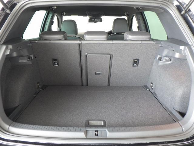 フォルクスワーゲン VW ゴルフR R 純正ナビ 黒レザー Rカメラ ワンオーナー 認定中古車