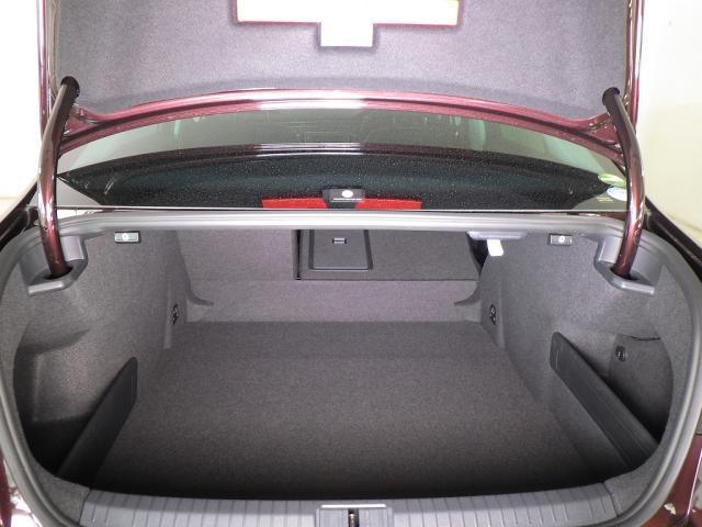フォルクスワーゲン VW パサート TSIハイライン LEDヘッドライト ディスカバープロ