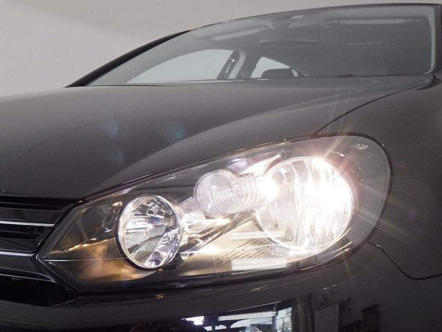 フォルクスワーゲン VW ゴルフ TSI トレンドライン プレミアムED  ETC