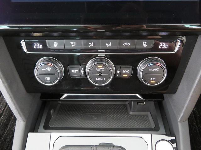 TDI Highline Clean Diesel(13枚目)