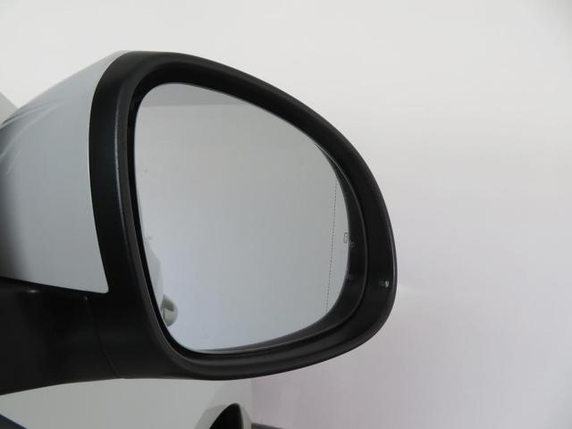 TSI ハイライン 当社元試乗車両 純正SDナビ バックカメラ ACC ブラインドスポット 両側電動スライドドア 電動リアゲート 禁煙使用 認定中古車 オンライン商談可(18枚目)