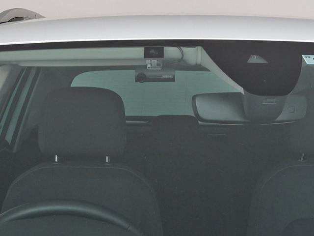 TSI ハイライン 純正9.2インチナビ バックカメラ 全方位カメラ デジタルメーター ACC ドライブレコーダー 禁煙 ワンオーナー(4枚目)