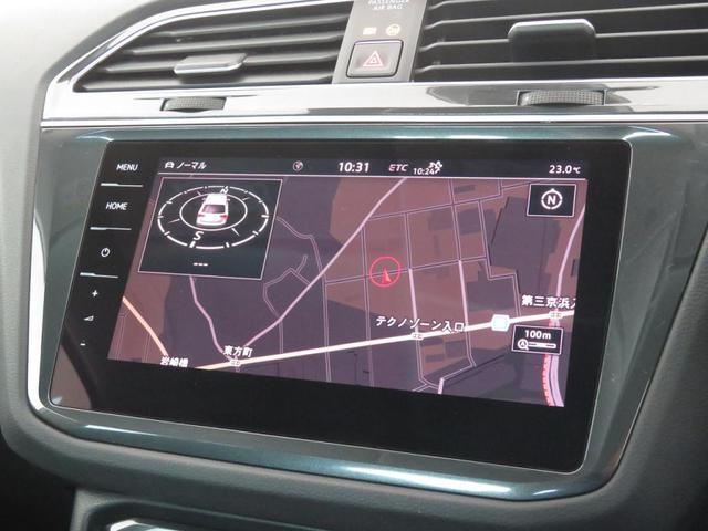 TSI ハイライン 純正9.2インチナビ バックカメラ 全方位カメラ デジタルメーター ACC ドライブレコーダー 禁煙 ワンオーナー(6枚目)