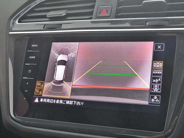 TSI ハイライン 純正9.2インチナビ バックカメラ 全方位カメラ デジタルメーター ACC ドライブレコーダー 禁煙 ワンオーナー(7枚目)