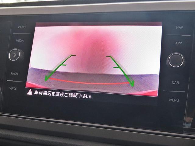 TSIコンフォートラインリミテッド NAVI ETC BC LEDヘッドライト 禁煙車 当社デモカー(5枚目)