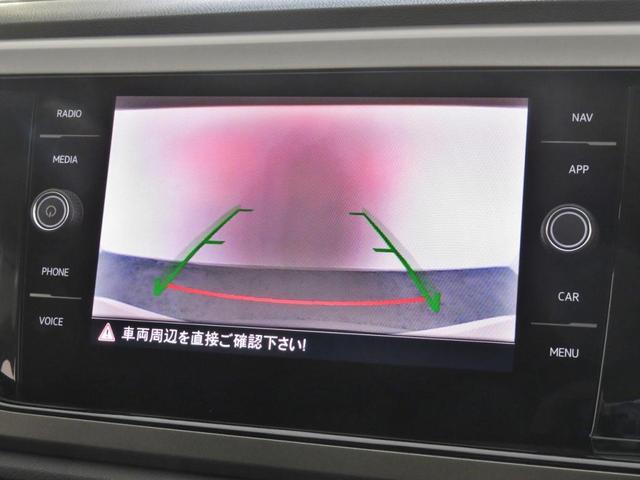 TSIコンフォートラインリミテッド NAVI ETC BC LEDヘッドライト スマートキー 当社デモカー 禁煙車(5枚目)