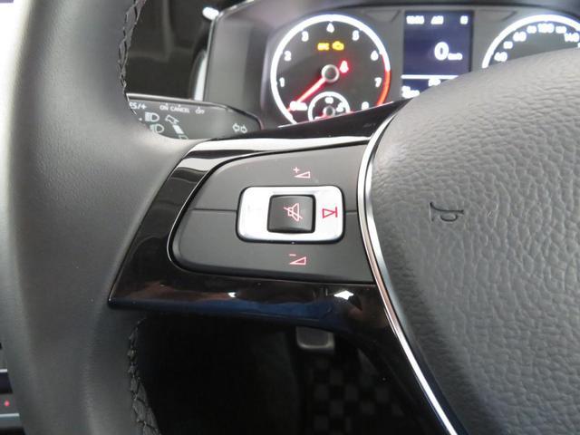 TSIコンフォートラインリミテッド NAVI ETC BC LEDヘッドライト スマートキー 当社デモカー 禁煙車(14枚目)