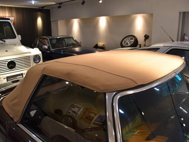 「メルセデスベンツ」「SLクラス」「オープンカー」「神奈川県」の中古車25