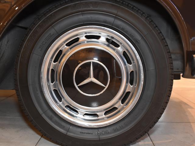 「メルセデスベンツ」「SLクラス」「オープンカー」「神奈川県」の中古車32