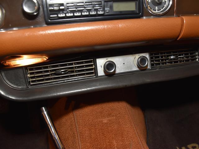 「メルセデスベンツ」「SLクラス」「オープンカー」「神奈川県」の中古車38