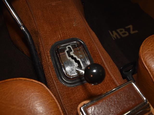 「メルセデスベンツ」「SLクラス」「オープンカー」「神奈川県」の中古車42