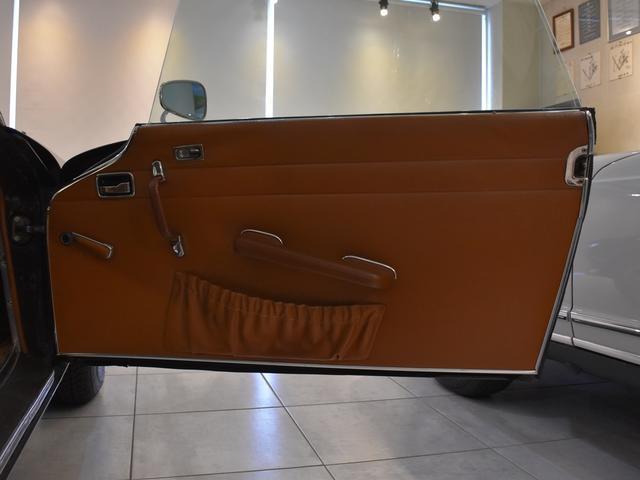 「メルセデスベンツ」「SLクラス」「オープンカー」「神奈川県」の中古車50