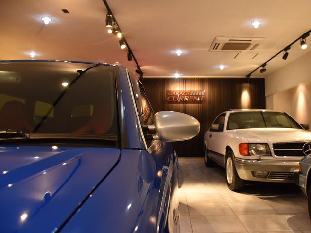 www.garagecurrent.comで、さらに詳細な情報をご覧いただくことができます。ガレージカレントと検索!