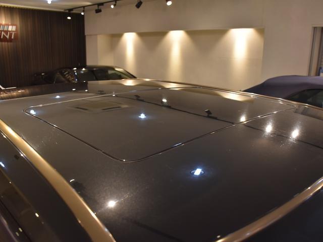 500E 天井張り替え済 ディーラー車 整備記録明細付(20枚目)