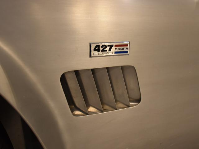 「その他」「アメリカ」「その他」「神奈川県」の中古車24