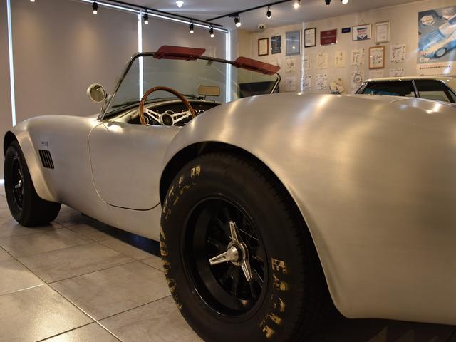 「その他」「アメリカ」「その他」「神奈川県」の中古車29