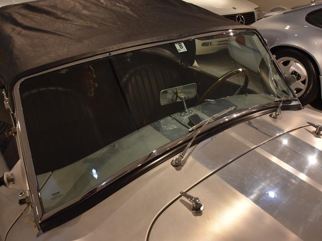 「その他」「アメリカ」「その他」「神奈川県」の中古車35