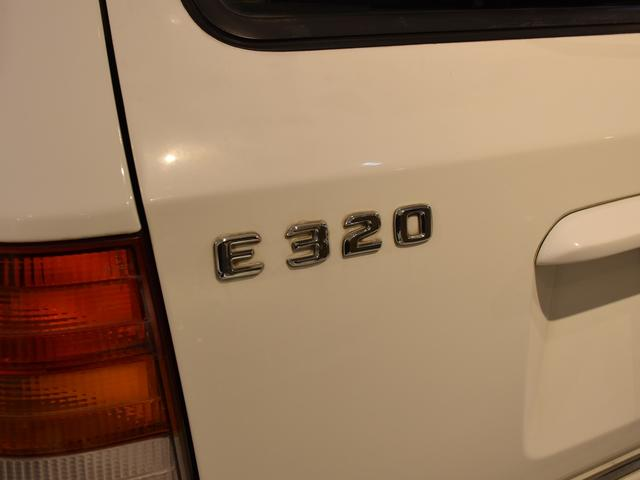 「メルセデスベンツ」「Eクラスワゴン」「ステーションワゴン」「神奈川県」の中古車29