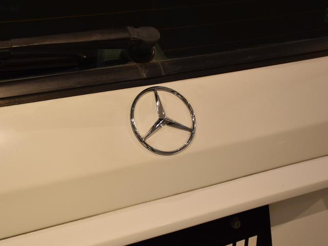 「メルセデスベンツ」「Eクラスワゴン」「ステーションワゴン」「神奈川県」の中古車30