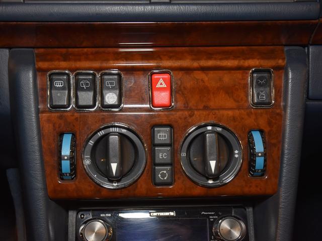 「メルセデスベンツ」「Eクラスワゴン」「ステーションワゴン」「神奈川県」の中古車36