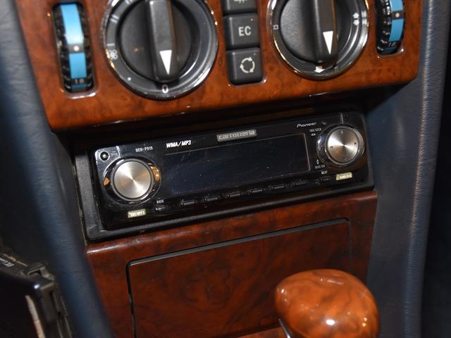 「メルセデスベンツ」「Eクラスワゴン」「ステーションワゴン」「神奈川県」の中古車37