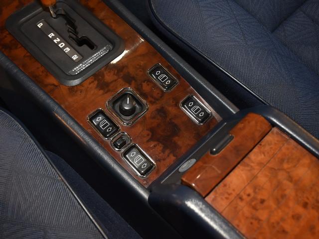 「メルセデスベンツ」「Eクラスワゴン」「ステーションワゴン」「神奈川県」の中古車39