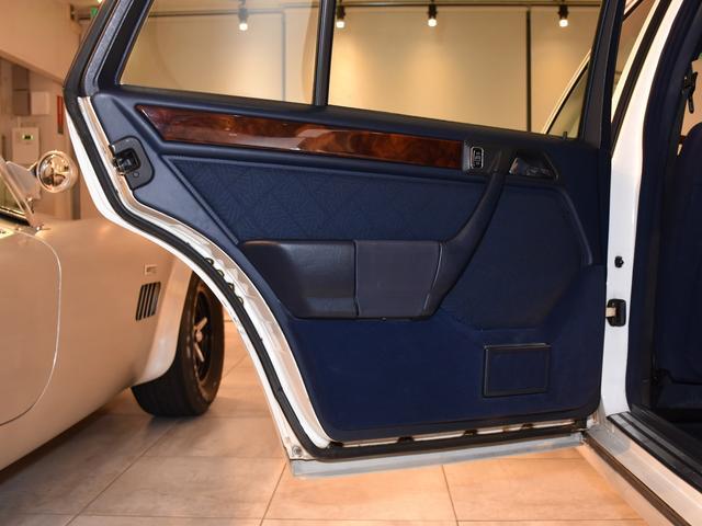 「メルセデスベンツ」「Eクラスワゴン」「ステーションワゴン」「神奈川県」の中古車48