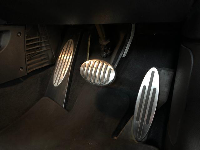 「MINI」「MINI」「コンパクトカー」「神奈川県」の中古車13