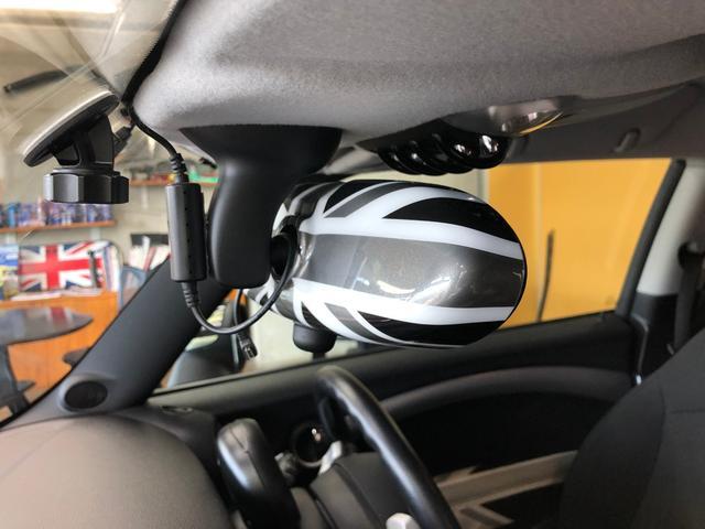 「MINI」「MINI」「コンパクトカー」「神奈川県」の中古車16