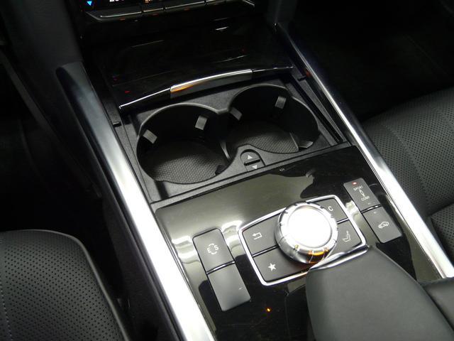 メルセデス・ベンツ M・ベンツ E550ワゴンAVGエクスクルーシブPKGレーダーセーフティ
