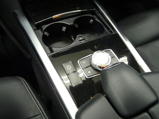 メルセデス・ベンツ M・ベンツ E350ワゴンAVGスポーツPKGレーダーセーフティ黒革禁煙
