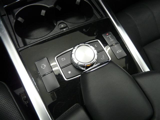 E550ワゴンAVGエクスクルーシブPKG RSP 禁煙車(15枚目)